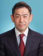 株式会社ジィ・ディー・エル 代表取締役 田辺 和彦(たなべ かずひこ)